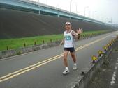 2011金城桐花杯馬拉松2:2011金城桐花杯馬拉松_0722.JPG