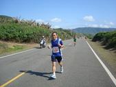 990314墾丁馬拉松:DSC00097.JPG