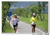 100.6.12海山馬拉松2:1000612海山馬_0709.jpg