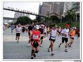 2012北宜超級馬拉松:2012北宜超馬_084.JPG