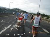 1001119苗栗馬拉松比賽:1001119苗栗馬拉松比賽078.JPG