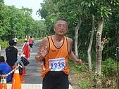 981115桃園全國馬拉松:DSC08058.JPG
