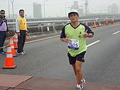990321國道馬拉松:2010台北國道馬_042.JPG