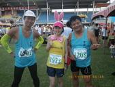 1001119苗栗馬拉松比賽:1001119苗栗馬拉松比賽013.JPG