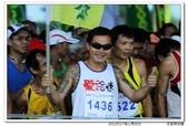 2012海山馬拉松(華中橋方向)42K和21K:0015.JPG
