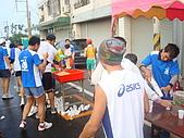 981227嘉義老爺盃馬拉松:DSC08317.JPG