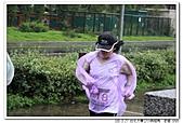 1000327台北大學12小時超馬:1000327台北大學12小時超馬_165.jpg