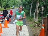 981115桃園全國馬拉松:DSC07992.JPG