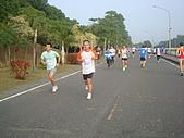 981227嘉義老爺盃馬拉松:DSC08394.JPG