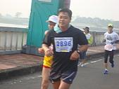 981227嘉義老爺盃馬拉松:DSC08435.JPG