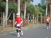 981227嘉義老爺盃馬拉松:DSC08513.JPG