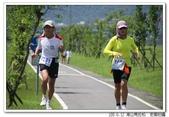 100.6.12海山馬拉松2:1000612海山馬_0710.jpg