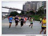 2012北宜超級馬拉松:2012北宜超馬_085.JPG