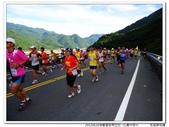 2012.6.24信義葡萄馬-比賽中照片:2012信義葡萄馬-比賽照片_030.JPG