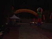 2008忠孝獅子盃路跑:DSC00114.JPG