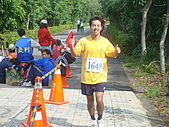 981115桃園全國馬拉松:DSC08042.JPG