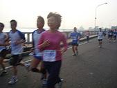 981227嘉義老爺盃馬拉松:DSC08459.JPG