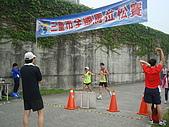 990411三重馬拉松:三重馬_009.JPG