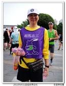 2012北宜超級馬拉松:2012北宜超馬_045.JPG