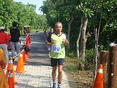 981115桃園全國馬拉松:DSC07922.JPG