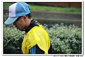 1000327台北大學12小時超馬:1000327台北大學12小時超馬_041.jpg