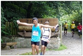 2012北宜超級馬拉松:36.jpg