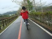 990217開車環島第二天台東關山:DSC09129.JPG