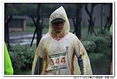 1000327台北大學12小時超馬:1000327台北大學12小時超馬_497.jpg