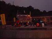 2008忠孝獅子盃路跑:DSC00115.JPG