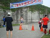 990411三重馬拉松:三重馬_010.JPG