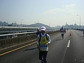 1000320台北國道馬2:1000320台北國道馬_1232.JPG
