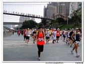 2012北宜超級馬拉松:2012北宜超馬_086.JPG