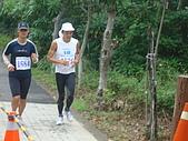 981115桃園全國馬拉松:DSC08122.JPG