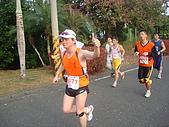 981227嘉義老爺盃馬拉松:DSC08419.JPG