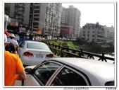 2012北宜超級馬拉松:2012北宜超馬_125.JPG
