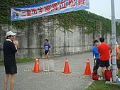 990411三重馬拉松:三重馬_011.JPG
