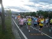 1001119苗栗馬拉松比賽:1001119苗栗馬拉松比賽042.JPG