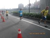 100.12.18台北富邦馬拉松:1001218台北馬拉松_126.JPG