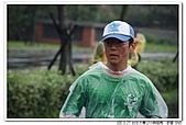 1000327台北大學12小時超馬:1000327台北大學12小時超馬_101.jpg