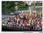 2012北宜超級馬拉松:2012北宜超馬_046.JPG