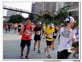 2012北宜超級馬拉松:2012北宜超馬_087.JPG