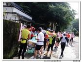 2012北宜超級馬拉松:2012北宜超馬_175.JPG
