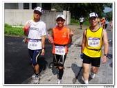 2012北宜超級馬拉松:2012北宜超馬_207.JPG