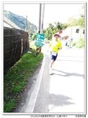 2012.6.24信義葡萄馬-比賽中照片:2012信義葡萄馬-比賽照片_160.jpg