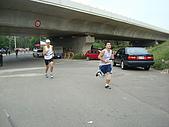971116桃園新屋馬拉松:DSC00580.JPG