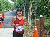 981115桃園全國馬拉松:DSC07993.JPG