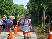 981115桃園全國馬拉松:DSC07967.JPG