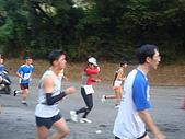 981227嘉義老爺盃馬拉松:DSC08302.JPG