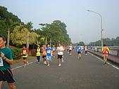 981227嘉義老爺盃馬拉松:DSC08395.JPG