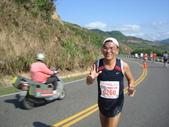 990314墾丁馬拉松:DSC00047.JPG